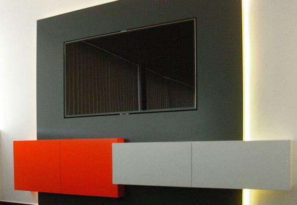 Medicke Metallbau GmbH – Leipzig