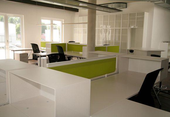 Cartrim GmbH