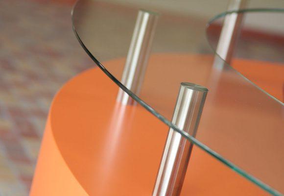 eins energie in sachsen GmbH & Co.KG